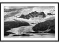 Tierra del Fuego: End of the World by Greg Annandale