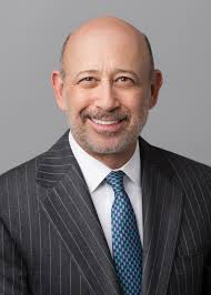 CEO Lloyd Blankfein is said to have devoted a large percentage of his time getting Goldman Sachs' asset manager back on track.