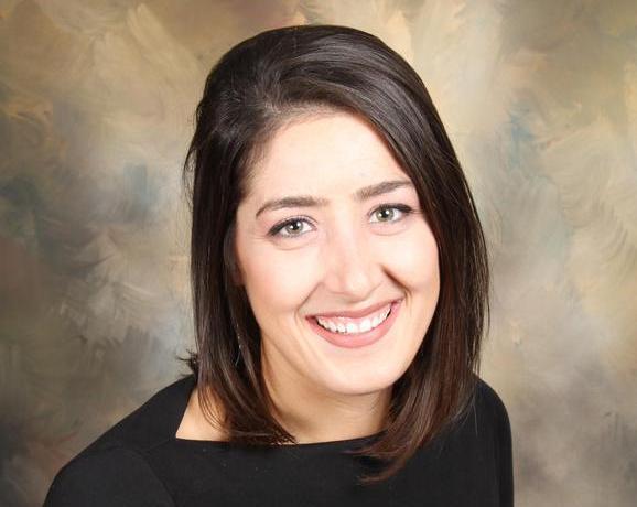 Ms. Tatum Foster , Director of Curriculum