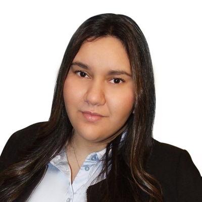 Isabella Masciotra