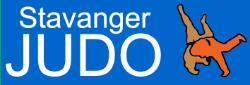 Stavanger Judo - Klubbkolleksjon - Treningstøy