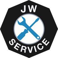Autopalvelu JW-Service Oy, Kaarina