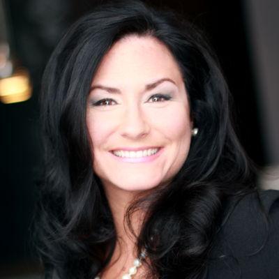 Chantal Girouard
