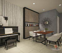 ps-civil-engineering-sdn-bhd-contemporary-modern-malaysia-selangor-dining-room-3d-drawing