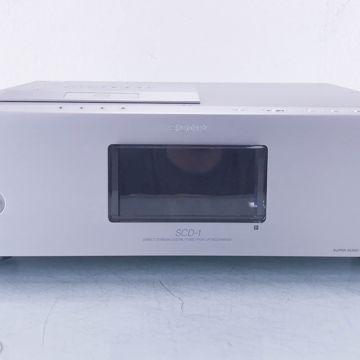 SCD-1