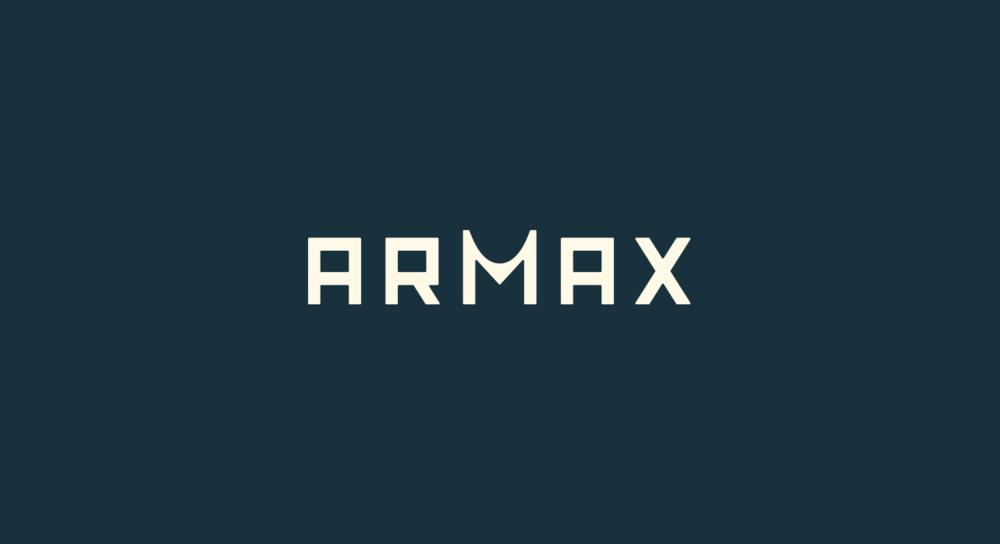 armax_logo-dark.png