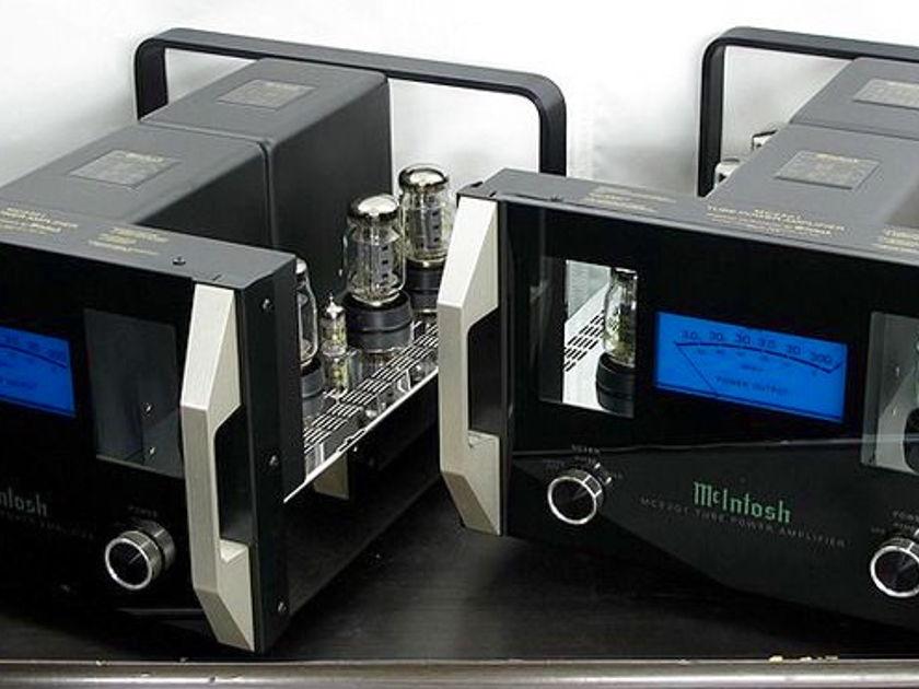 McIntosh MC2301 Amplifier  pair  NEW