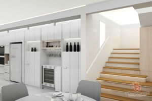 atelier-mo-design-contemporary-minimalistic-malaysia-wp-kuala-lumpur-dining-room-wet-kitchen-3d-drawing