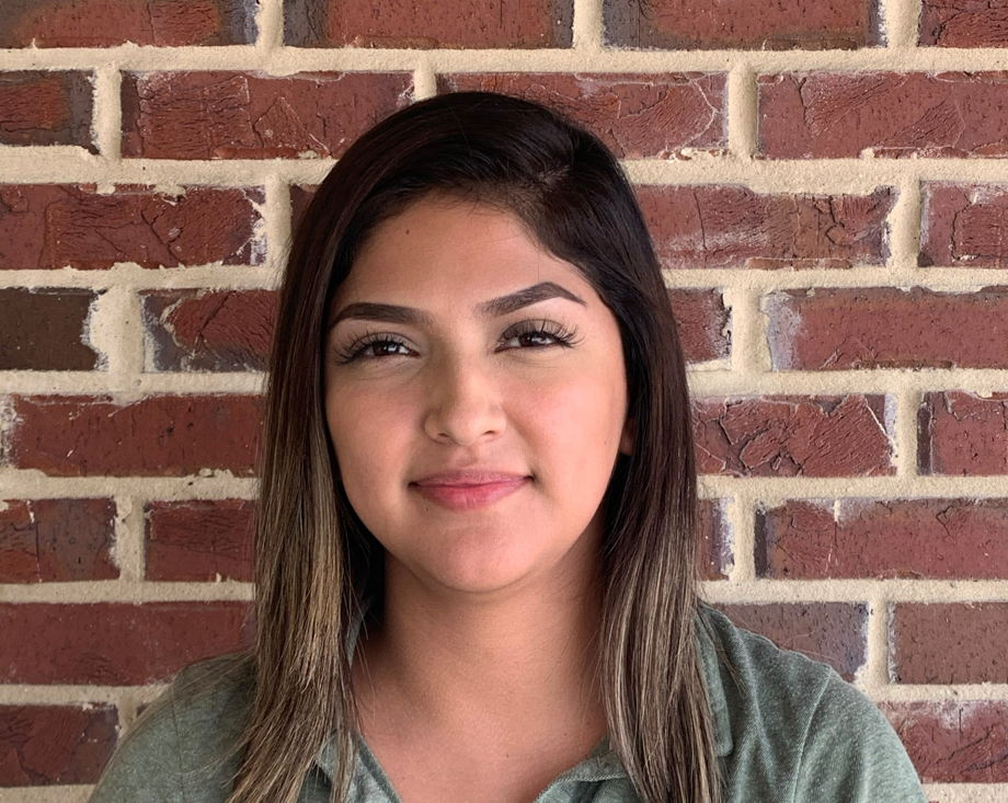 Ms. Janette Martinez , Toddler II Teacher
