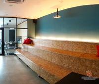 zyon-construction-sdn-bhd-industrial-malaysia-selangor-office-interior-design