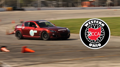 2018 WORSCCA Solo - Points Event #1