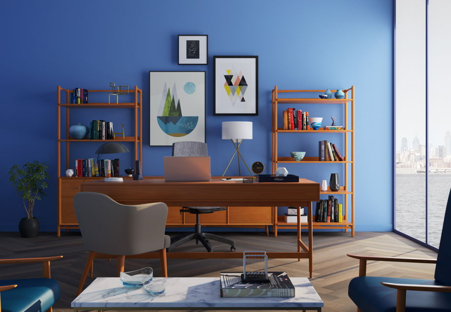 Spain - bookcase-chairs-clean-667838.jpg
