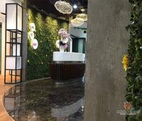 nicus-interior-design-sdn-bhd-industrial-modern-malaysia-wp-kuala-lumpur-office-interior-design