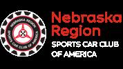 Nebraska Region SCCA
