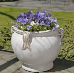 Ceramic Platners