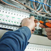 Electrical Trade Assistant, North Sydney NSW Thumbnail