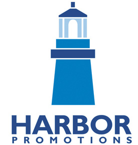 Harbor Promotions
