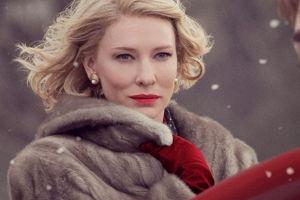 The Unicorn Scale: Carol
