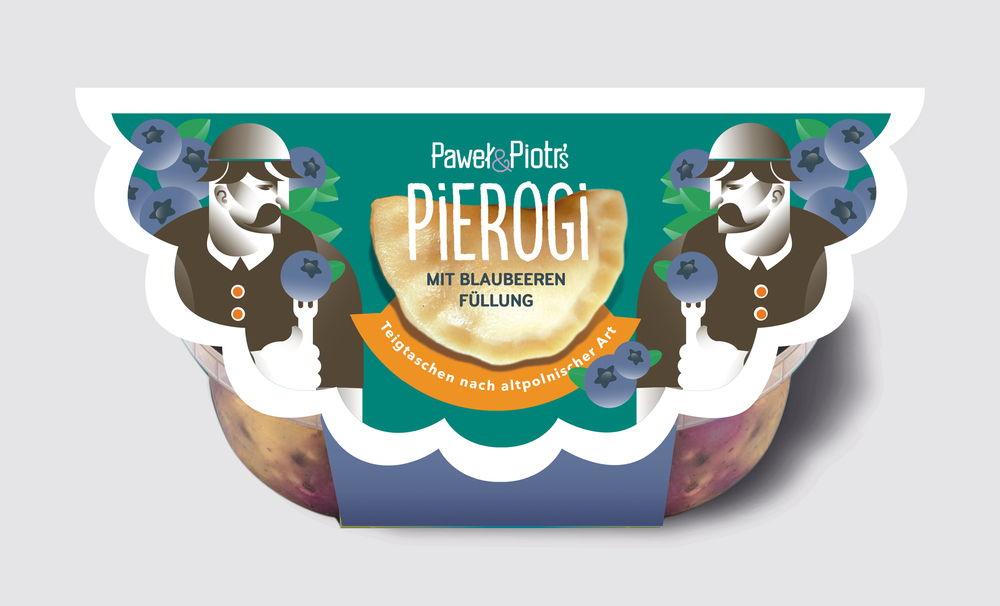 Pieroschki2.jpg