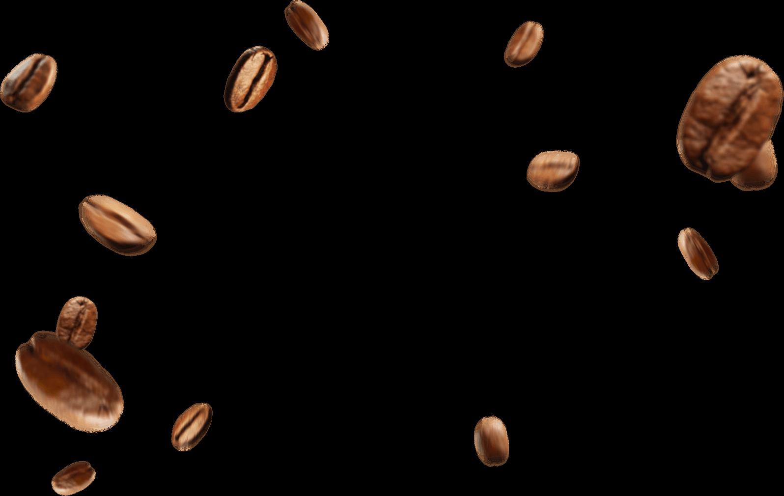 Koffein-Cellulite