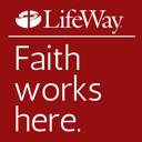 LifeWay Christian Resources logo