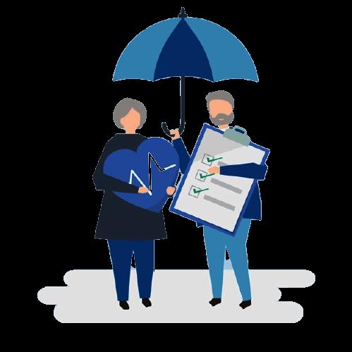 OBI Services Insurance Data Entry Header Image