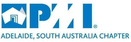 PMI | Adelaide | PgMP | PMP | PfMP | Program Management | Training | Certification