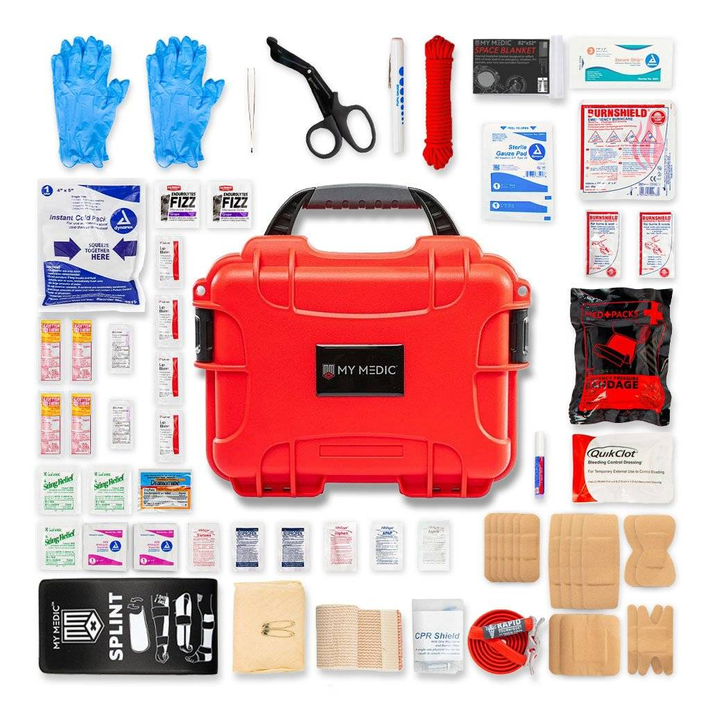 First aid kit, first aid supplies, medical kit, first aid kit items, portable medical kit, best first aid kit, first aid bag, car first aid kit, first aid kit supplies, Boat First Aid Kit