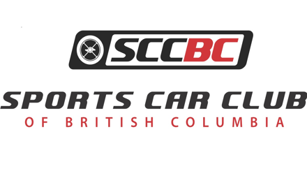 SCCBC Summer Race Driver Training 2017