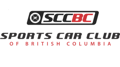 SCCBC Test & Tune #2 - CACC Race Weekend