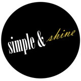 simple&shine