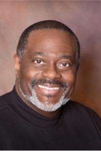 Edward Kelsey Moore, Author