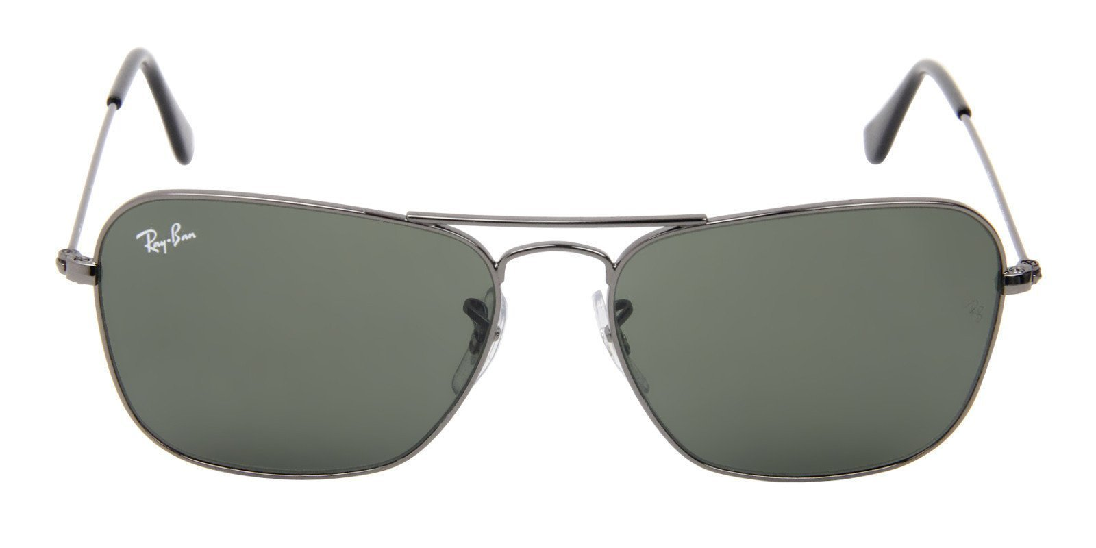 566bc40d58 ... inexpensive check out the ray ban rb 3136 caravan sunglasses. 22c4a  c62fb