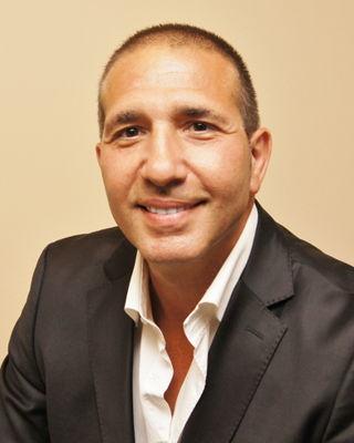Vito Rania
