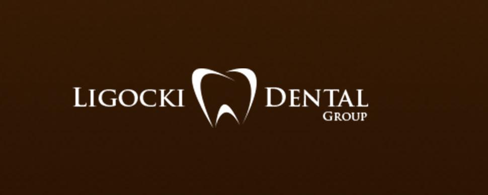 Ligocki Dental Group, Oakbrook Terrace