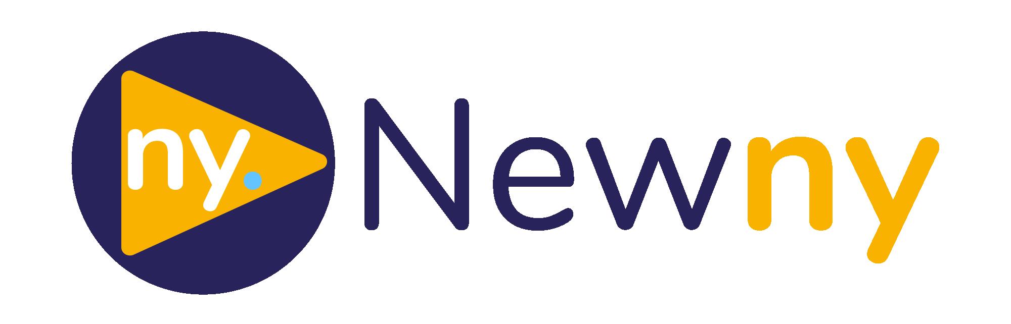 Main logo 2