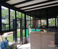 3x-renovation-and-interior-design-contemporary-malaysia-johor-others-contractor