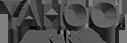 petguide.com logo