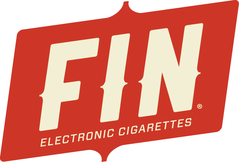 Fin Electronic Cigarettes