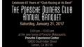 POC Awards Banquet Jan 21, 2017