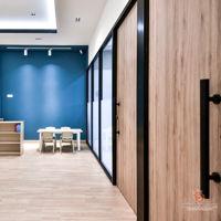 grid-studio-minimalistic-malaysia-wp-kuala-lumpur-study-room-others-interior-design
