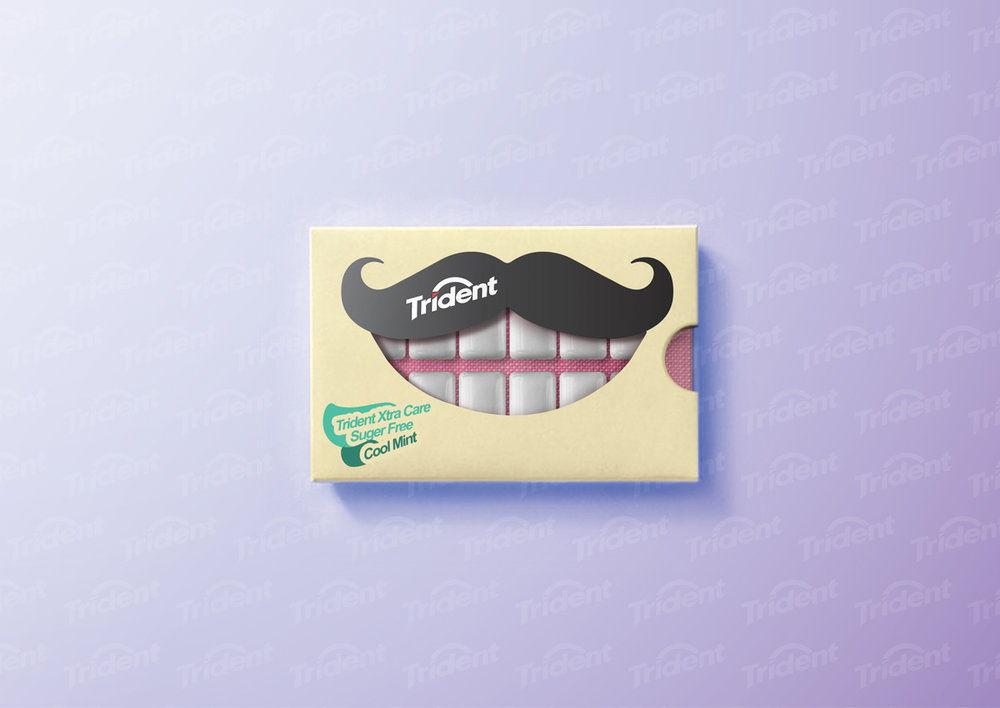 4-pack2-CoolMint-Mustache.jpg