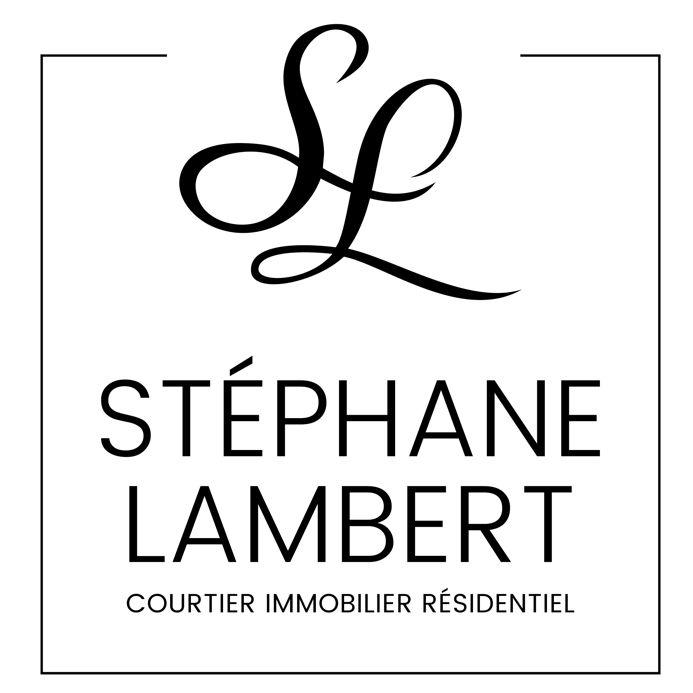 Stephane Lambert