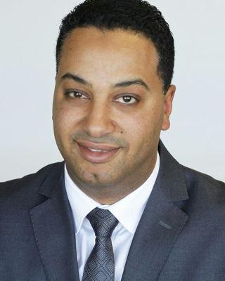 Hussein Omar