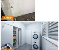godeco-services-sdn-bhd-modern-malaysia-wp-kuala-lumpur-dry-kitchen-interior-design