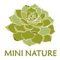 MiniNature
