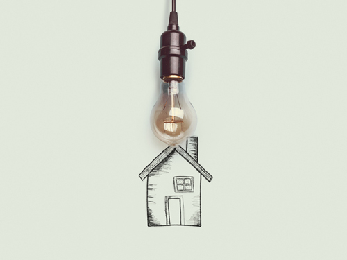 6-common-real-estate-questions-home-sellers_engel_vooelkers_lamp.jpg