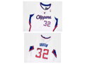 Blake Griffin Autographed Jersey