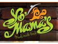 Gift Card to Yo' Mama's Restaurant