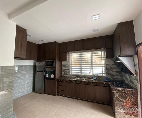 sc-build-construction-enterprise-modern-malaysia-negeri-sembilan-dry-kitchen-wet-kitchen-interior-design